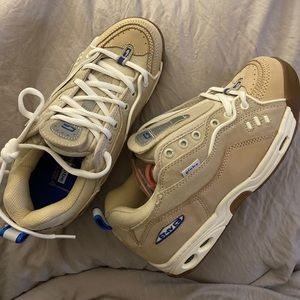 Shoes - Adorable Trainers